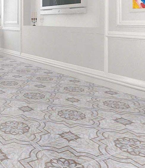 Плитка Cersanit Трино 33,3x33,3 - Товары - Кафель для ванной комнаты, стильная…