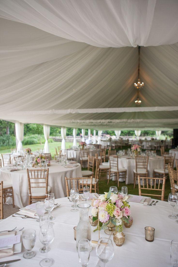 27 best images about felt mansion weddings on pinterest