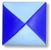 Origami Menko