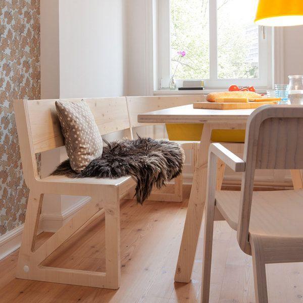 Die Beliebtesten Wohnprodukte Mit Bildern Eckbank