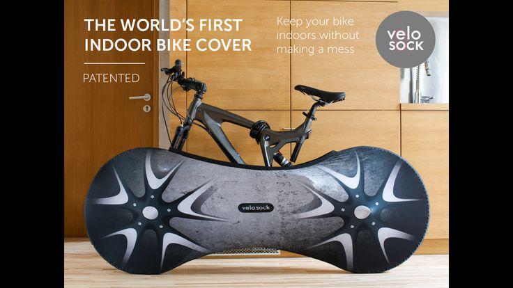 Best 25 Bike Cover Ideas On Pinterest Diy Storage