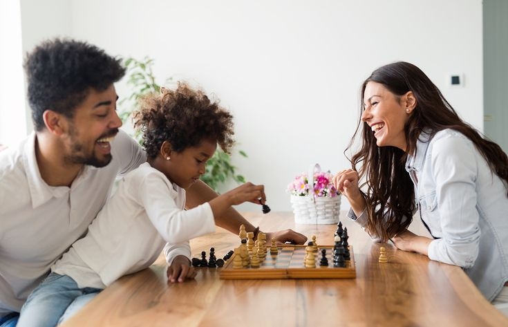 9 Fun Family Game Night Ideas http://blog.londondrugs.com/ld-picks-bored-try-these-fun-family-games?utm_campaign=coschedule&utm_source=pinterest&utm_medium=London%20Drugs&utm_content=9%20Fun%20Family%20Game%20Night%20Ideas