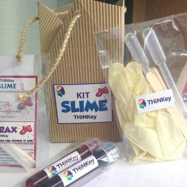 kit slime 1