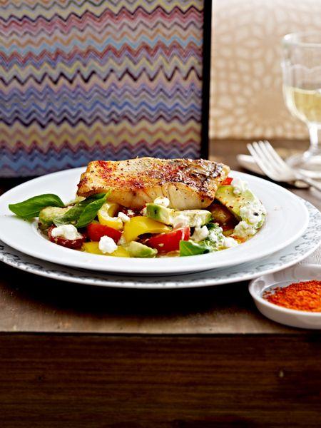 Low Carb Abendessen: 15 schlanke Rezepte