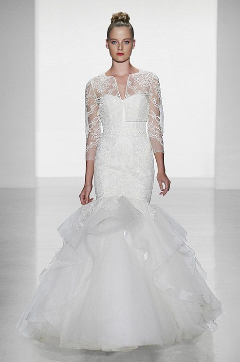 17 best images about church appropriate wedding dresses on for Wedding appropriate dresses