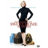 Sweet Home Alabama (DVD)By Reese Witherspoon