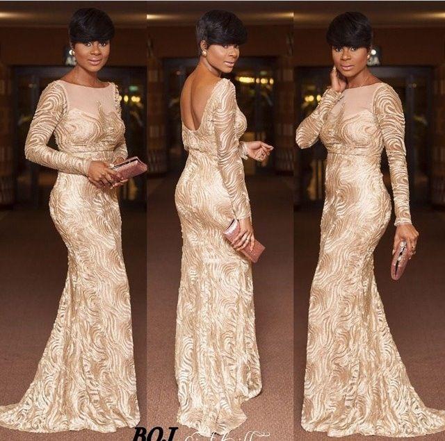 My Style Tracy Iddrisu ~African Fashion, Ankara, Kitenge, African Women  Dressesu2026