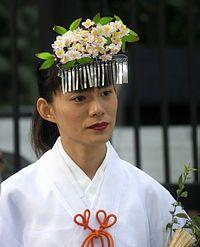 Japanese Brazilian - Wikipedia, the free encyclopedia