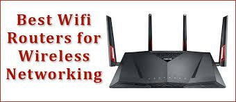 If you live in a large, multi-story home, you likely have several people – and even more devices – fighting over the WiFi connection. The Linksys AC1900 Dual Band Wireless Router is perfect for households with high WiFi traffic, letting you connect 12 or more devices, including smartphones, tablets, smart TVs, game consoles and virtual assistants (we're looking at you, Alexa!).