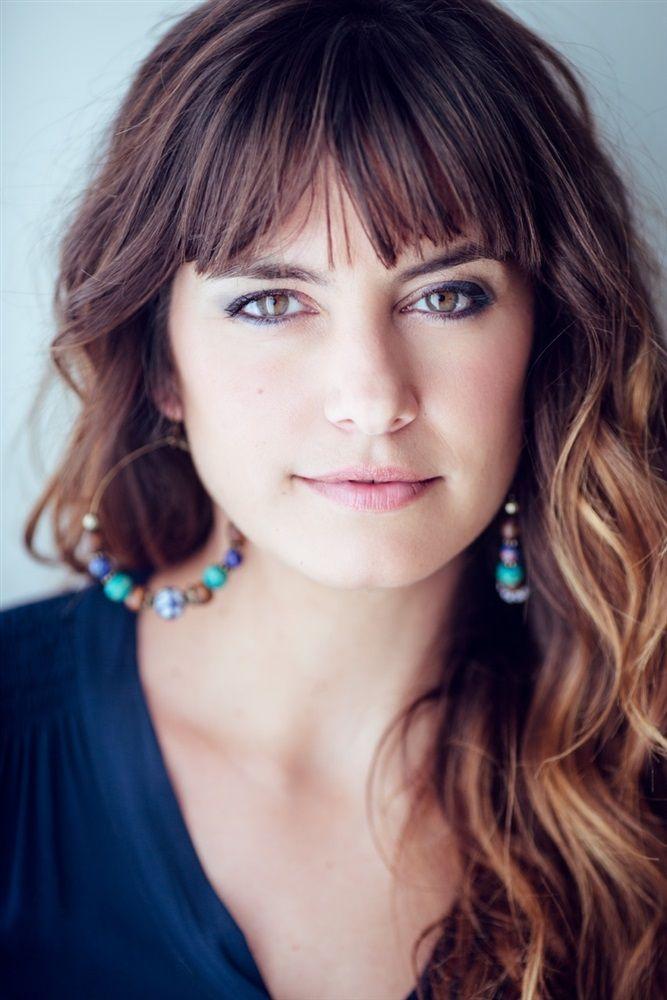 Laëtitia MILOT- Fiche Artiste  - Artiste interprète,Auteur - AgencesArtistiques.com : la plateforme des agences artistiques
