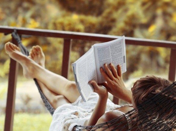 •Jó taktika lehet a figyelemelterelés, vigyünk a rendelőbe magunkkal egy jó könyvet vagy hívjuk el támaszként valamelyik barátunkat/családtagunkat!