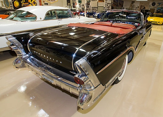 Classic cars classifieds from collector car owners ...