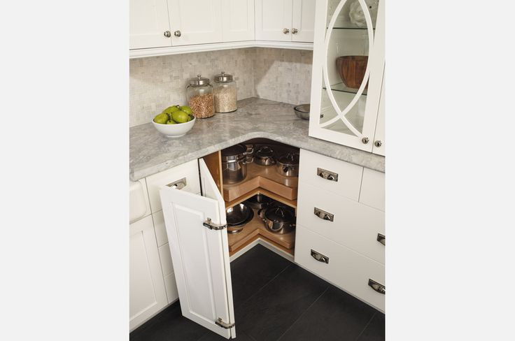 1000 images about cabico cabinets on pinterest for Cabico kitchen cabinets