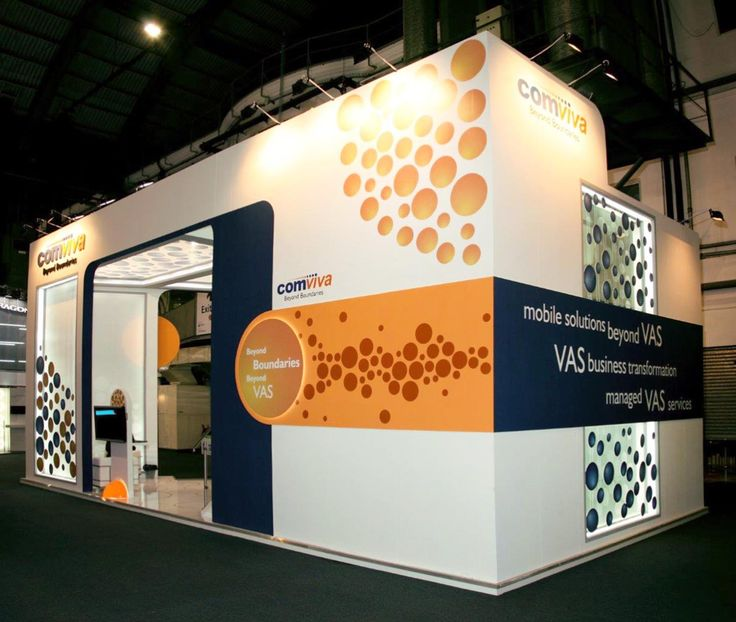 Insta Exhibitions India - Exhibition Stall Portfolio | Exhibition Stand Portfolio