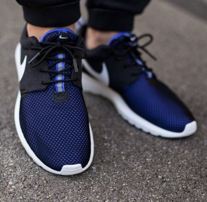 premium selection 44061 61179 ... White Black Hot Lava - 2015 (by Nike Roshe Run Tech Fleece nike  rosherun NM BR mens running trainers 644425 sneakers shoes 24 best SHOE  IDEAS images on ...