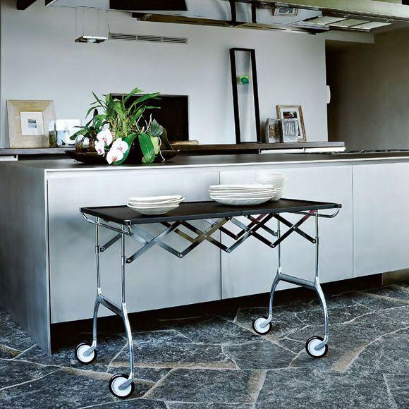 Kuchenna inspiracja na dziś :) #home #isnpirations #domowa #isnpiracja #kuchnia #kitchen