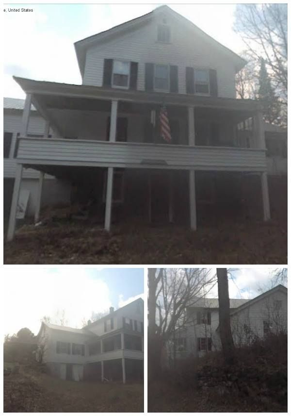 Home Improvements Roofing And Siding With Sears Home Services Roofing Home Improvement Siding