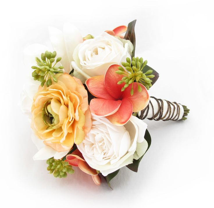 Find Your Perfect Wedding Flowers At Www Loveflowers