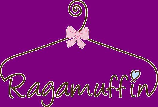 Ragamuffin Colour Logo.gif 529×358 pixels