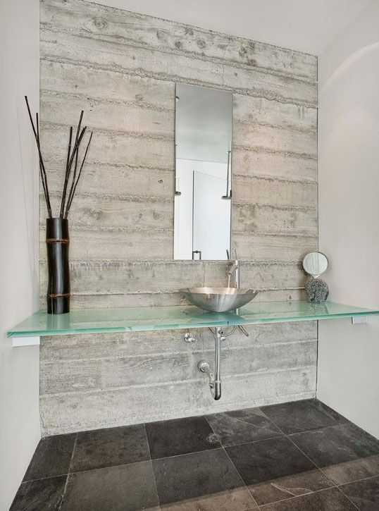 Recently there s been an emergence of ceramic tiles that look like wooden  boards  Rather than. 17 Best ideas about Shower Wall Panels on Pinterest   Shower walls