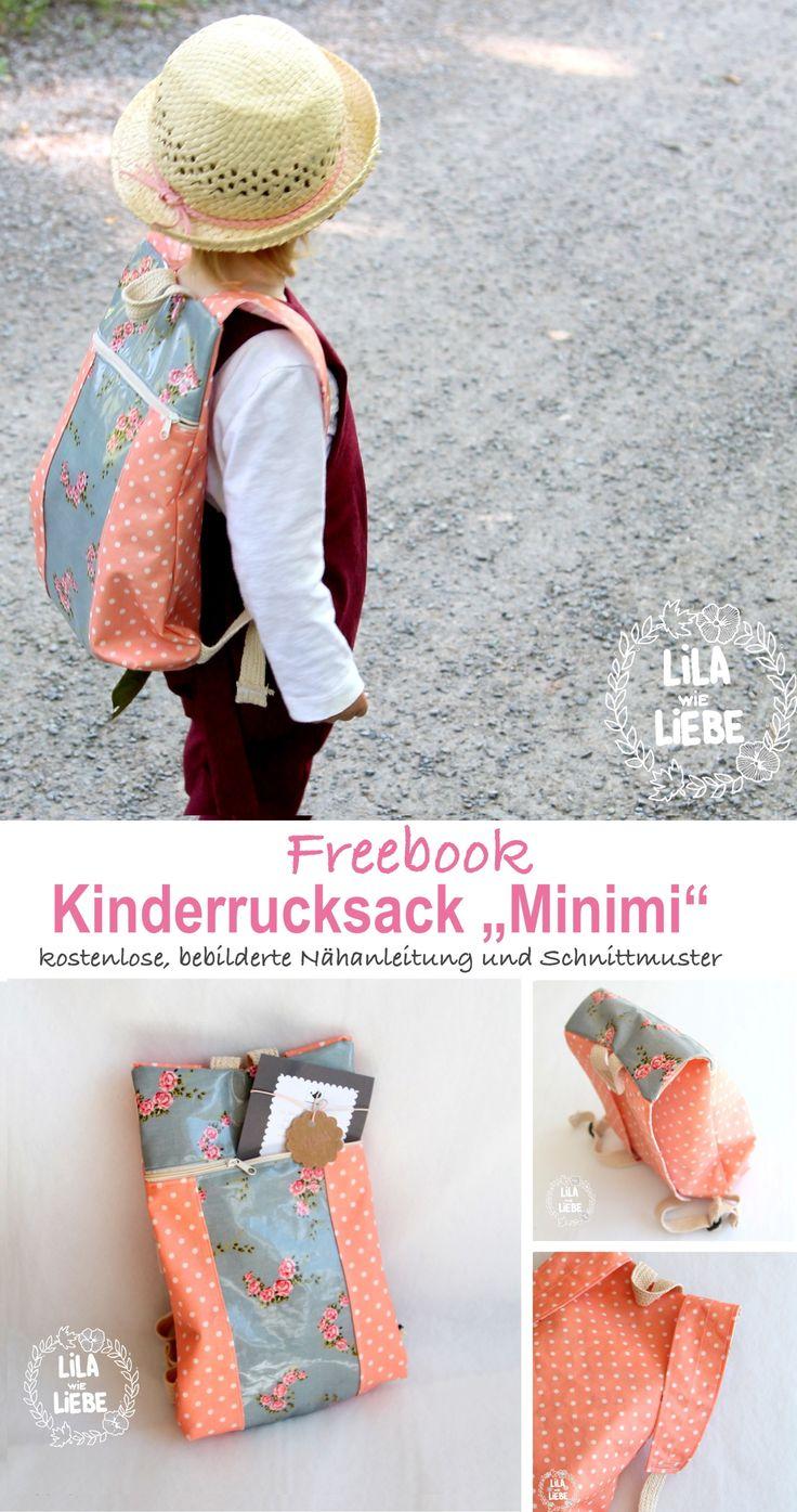 1007 best Kostenlose Nähanleitungen images on Pinterest | Bricolage ...