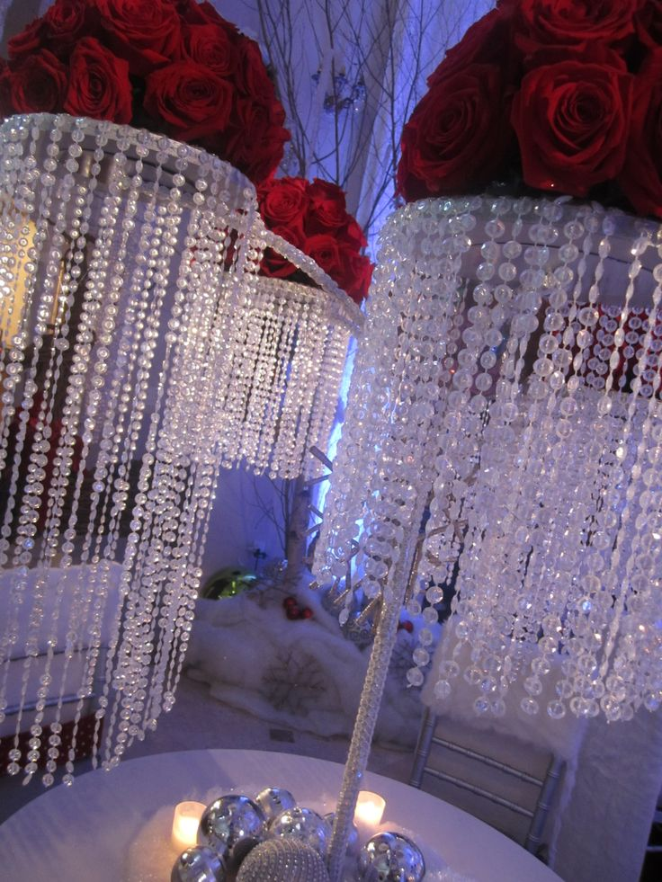 Best diamonds are a girl s friend weddings images