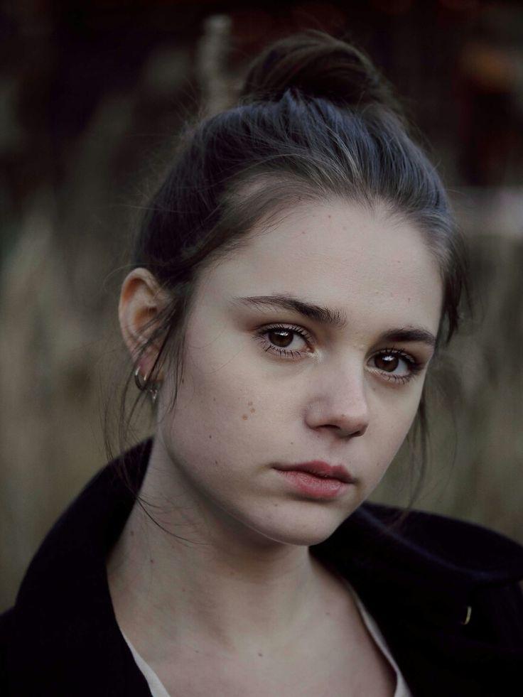 Megan Hofman (IG: @megangiulietta) by me (IG:) @madebycharley