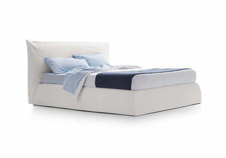 PIUMOTTO | Bed | PIANCA