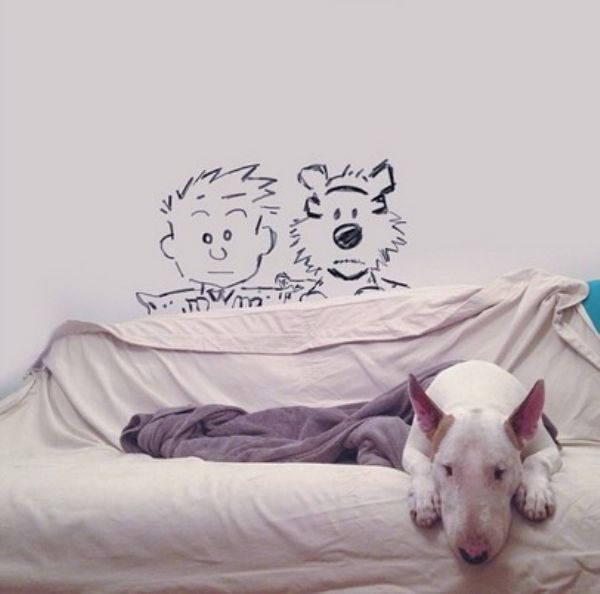 dog-art-4