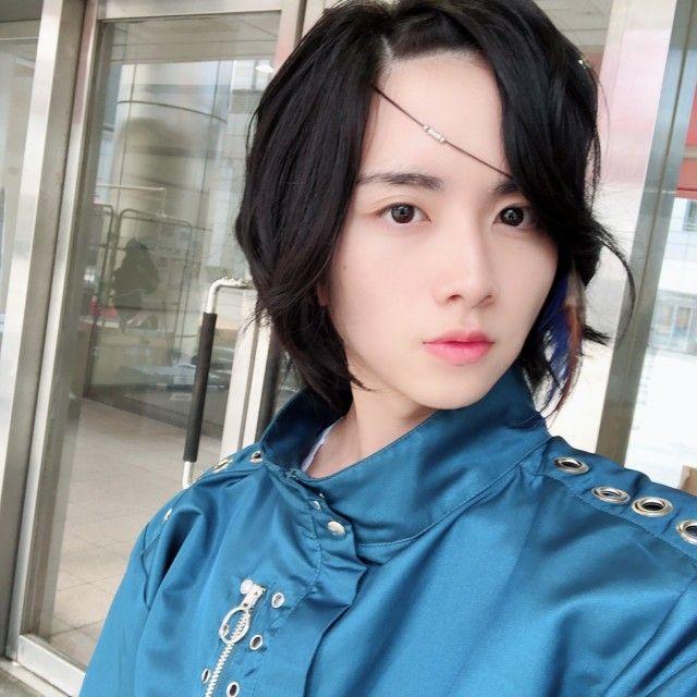 西銘駿さんとのエピソードを 仮面ライダージオウ 俳優 仮面ライダー