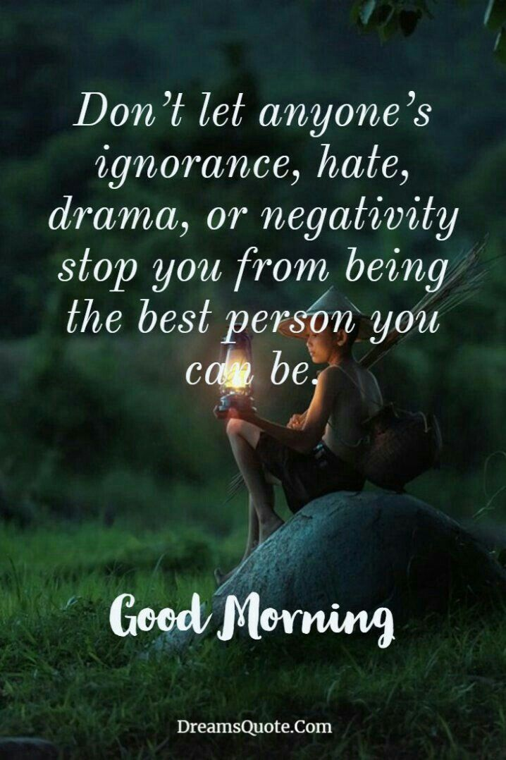 So True Inspirational Good Morning Quote Morning Quotes Good