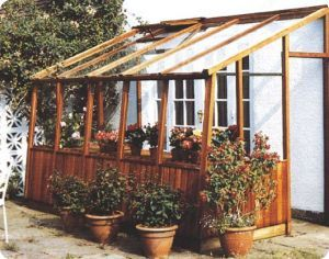 Garden Sheds With Lean To 61 best lean-to shed/ greenhouse / potting shed images on