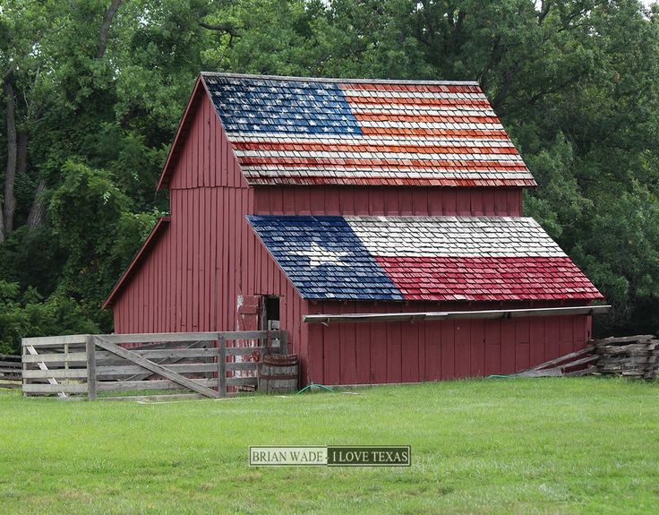 Barns advertising art a collection of ideas to try for Country barn builders