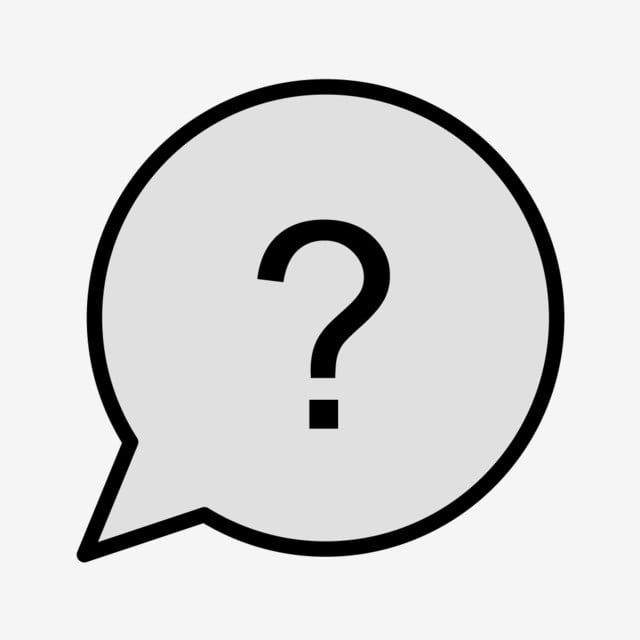 Vector Question Icon Question Clipart Question Icons Questionmark Icon Png And Vector With Transparent Background For Free Download Question Icon Location Icon Vector Questions