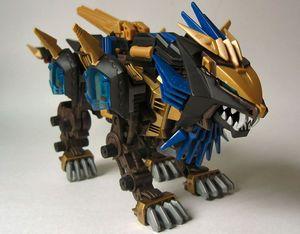 Liger Zero Schneider Toys amp Hobbies  eBay