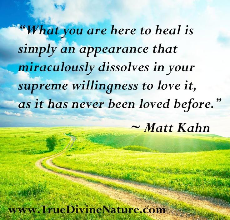 Matt Kahn Quotes Impressive 29 Best Matt Kahn Quotes Images On Pinterest  Matt Kahn Favorite . Design Decoration