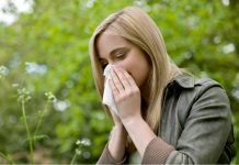 Top 9 Home Remedies for Post Nasal Drip (PND)