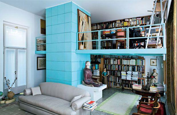 Oltre 25 fantastiche idee su case a un piano su pinterest for Piani di casa rispettosi dell ambiente