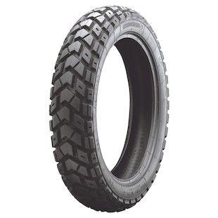 Heidenau K60 Scout Rear Tire about 350 pair 120/80 19  150/70 18