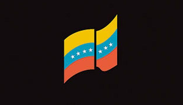 La situación de Venezuela en una sola imagen | El Mostacho