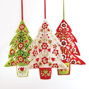 Pics Of Christmas Stuff 171 best christmas red & green images on pinterest | merry