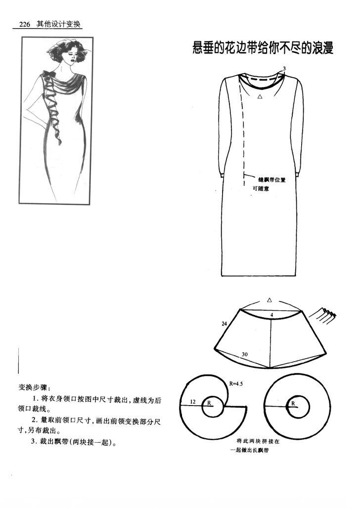 fashion 1999