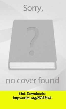 Sun Tsu Die Kunst des Krieges (German Edition) eBook Sunzi, Sun Tsu, Sun Tzu, eClassica ,   ,  , ASIN: B006E8AN18 , tutorials , pdf , ebook , torrent , downloads , rapidshare , filesonic , hotfile , megaupload , fileserve
