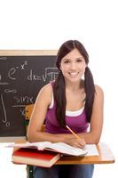 Calculus Online Tutoring- Come into Sync with Online Tutors for Better Grades! - Tutor Pace Blog | Get Unlimited Online Tutoring.. From Expe...