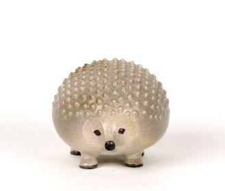 35 best images about hedgehog on pinterest hedges. Black Bedroom Furniture Sets. Home Design Ideas