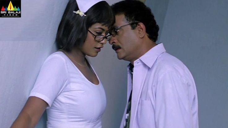 Free Mumaith Khan Romantic Scenes Back to Back | Telugu Movie Romantic Scenes | Sri Balaji Video Watch Online watch on  https://free123movies.net/free-mumaith-khan-romantic-scenes-back-to-back-telugu-movie-romantic-scenes-sri-balaji-video-watch-online/