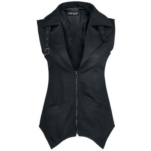Naisten takit netistä - laaja takkivalikoima • EMP.fi
