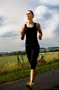 40 Physical & Mental Health Benefits of Exercise, www.drchristinahibbert.com