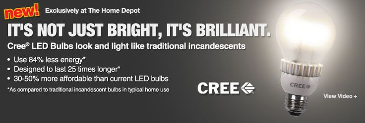 Cree LED Bulbs - low to no UV. I have been researching LED lights that do not attrack bugs. Most DO! Finding the right ones with low UV is the key! So far Cree is top of my list (JM) -- gotta replace my patio and porch lights with these this summer