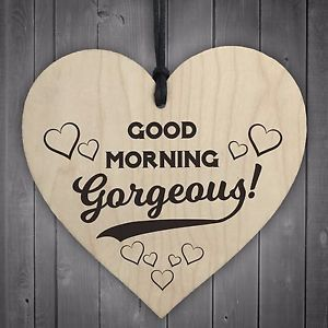 Image result for good morning gorgeous